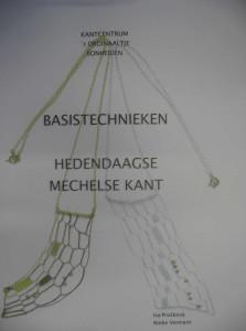 basistechniekenHedendaagseKant