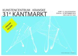affiche kantmarkt kopie 2018_bewerkt-12 kopie